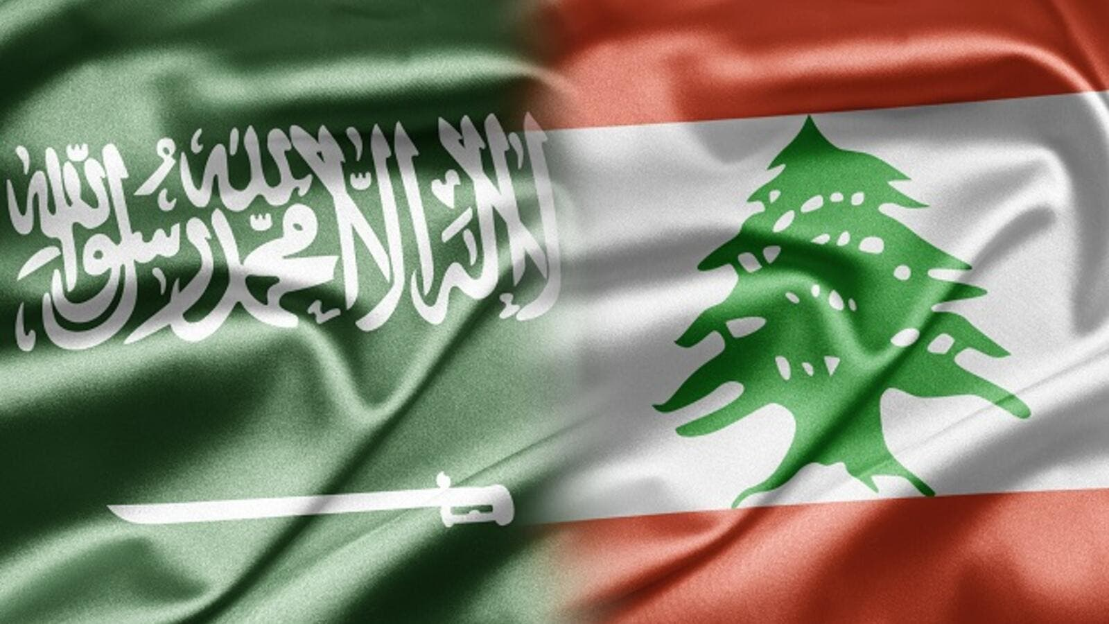 Thursday's meeting at the Saudi Embassy also touched on Lebanon's relations with Riyadh in various fields including economic, trade and social matters. (Shutterstock)