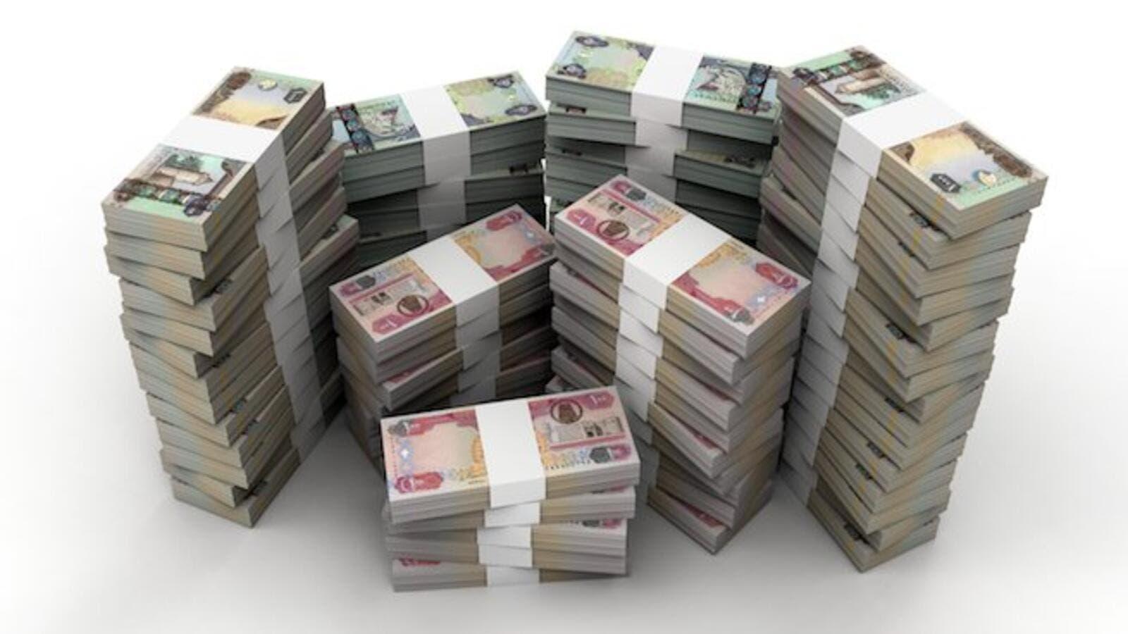 Gang Arrested in UAE for Stealing Dh 4 Million | Al Bawaba