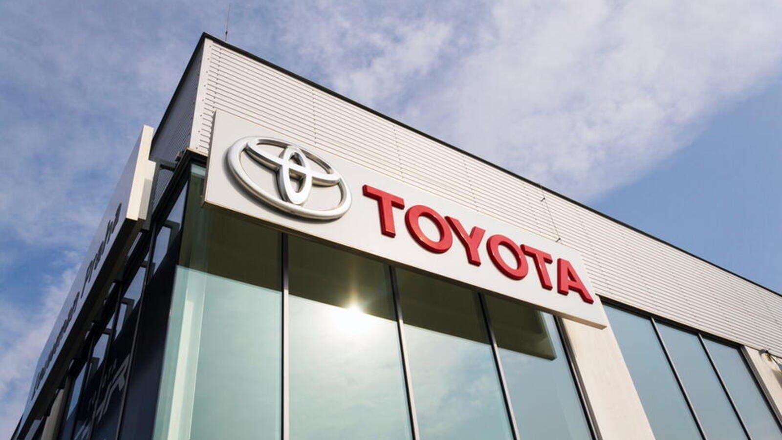 Toyota Recall 700,000 Vehicles: Which Models Are Affected?