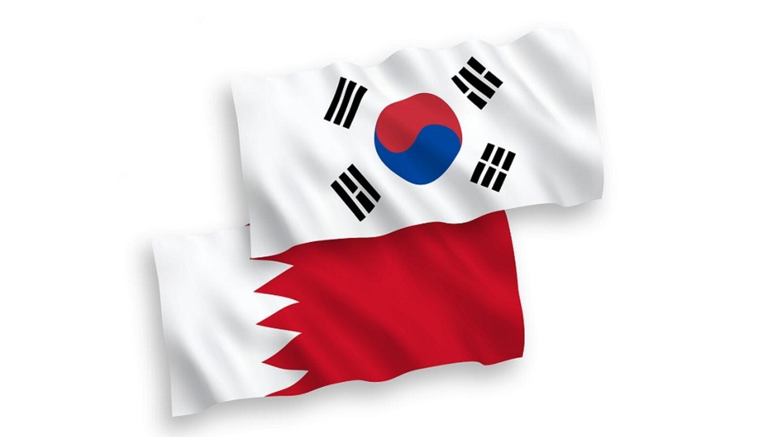 Bahrain, South Korea Trade Volume Hits $755 Million