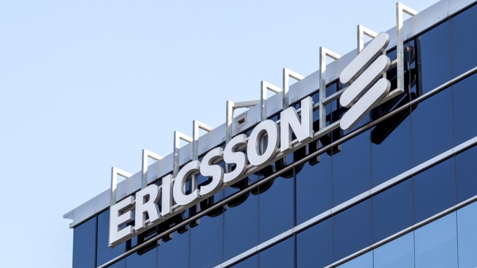 Ericsson pays $1bn over USA corruption charges