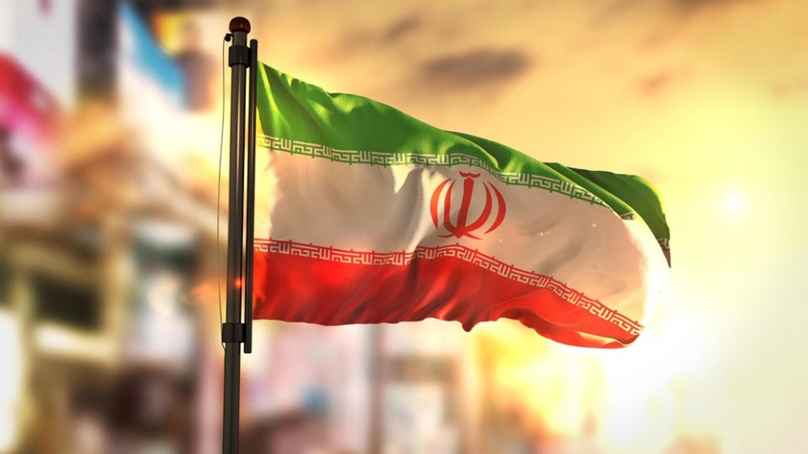 Iran economy and domestic market are out of its previous fragile conditions