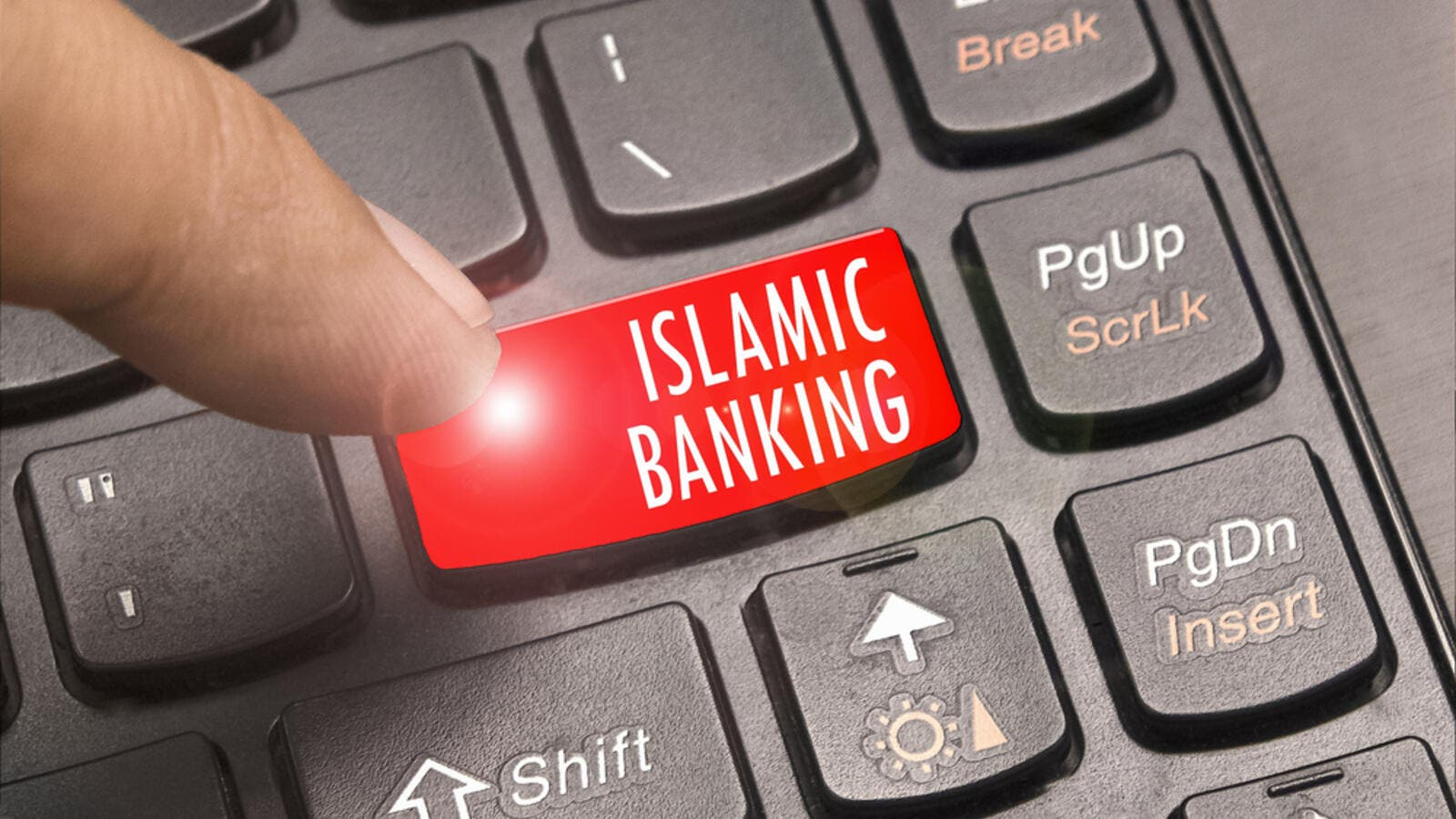 Why Do More Non-Muslims Choose Islamic Banking in UAE?