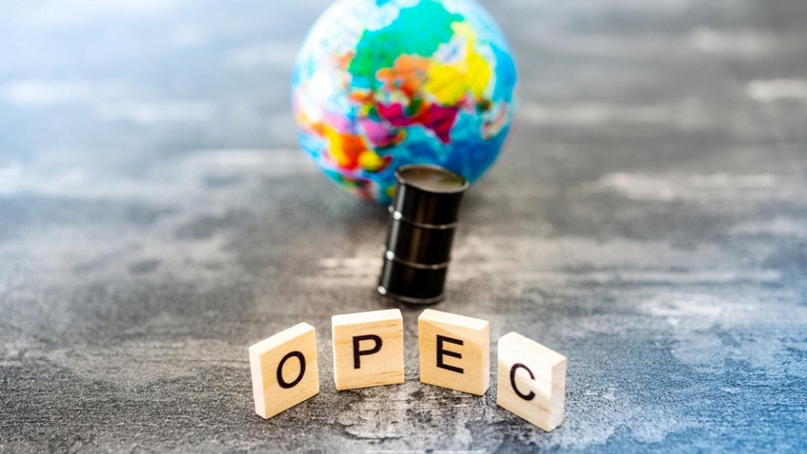 OPEC+, have pledged to cut production by 1.2 million barrels per day (bpd) until March 2020
