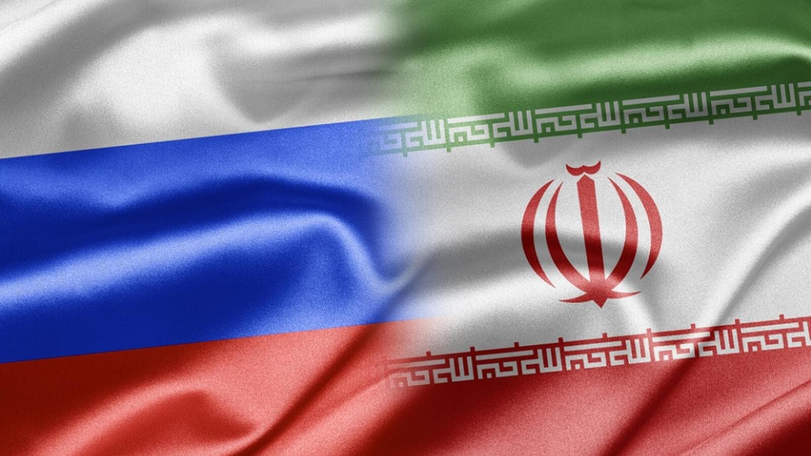 Iran: Russia's $5 Billion Loan to Be Used for Construction of Two Major Projects