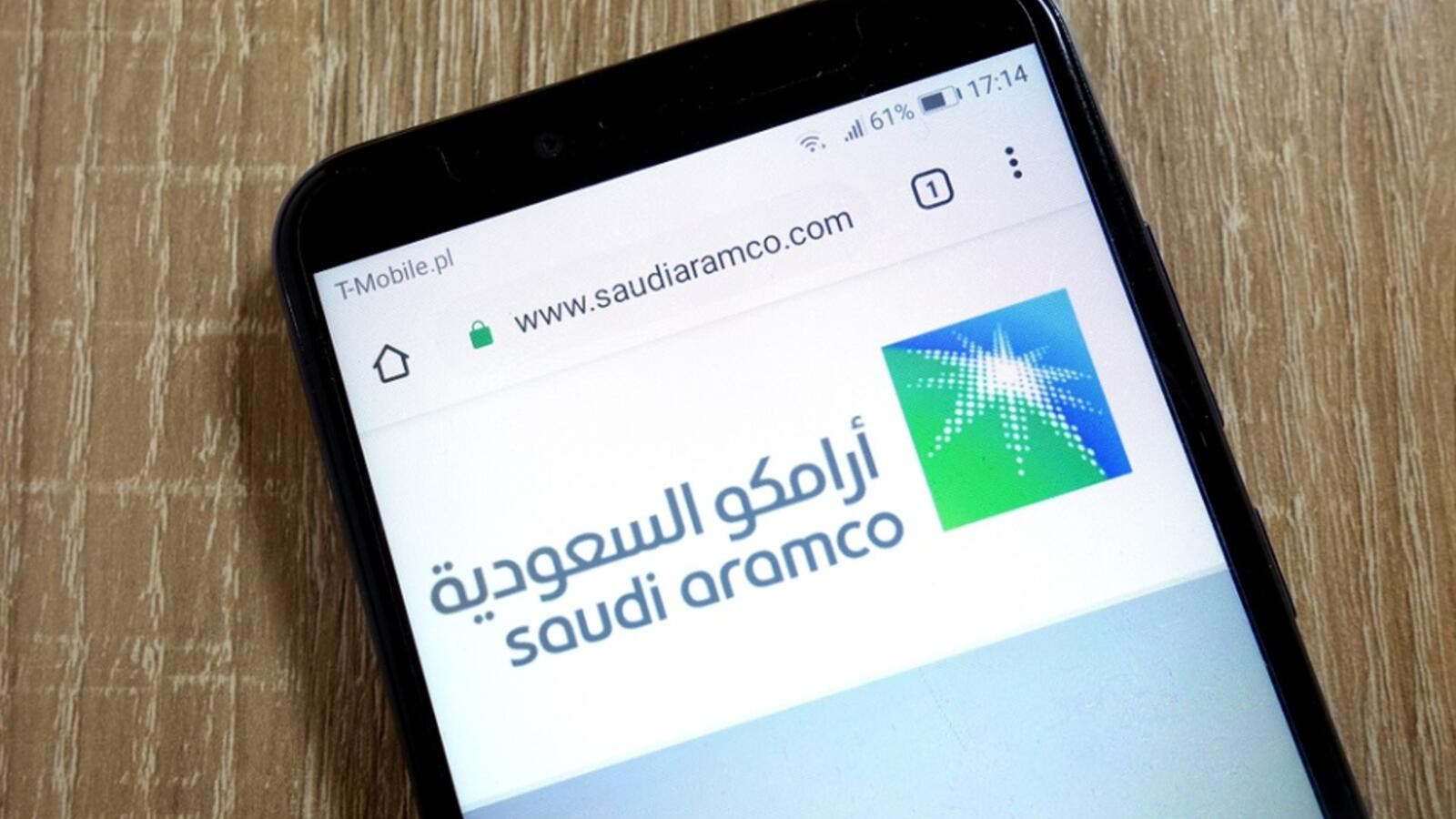 All You Need to Know About the Challenges and Implications for Saudi Aramco's IPO