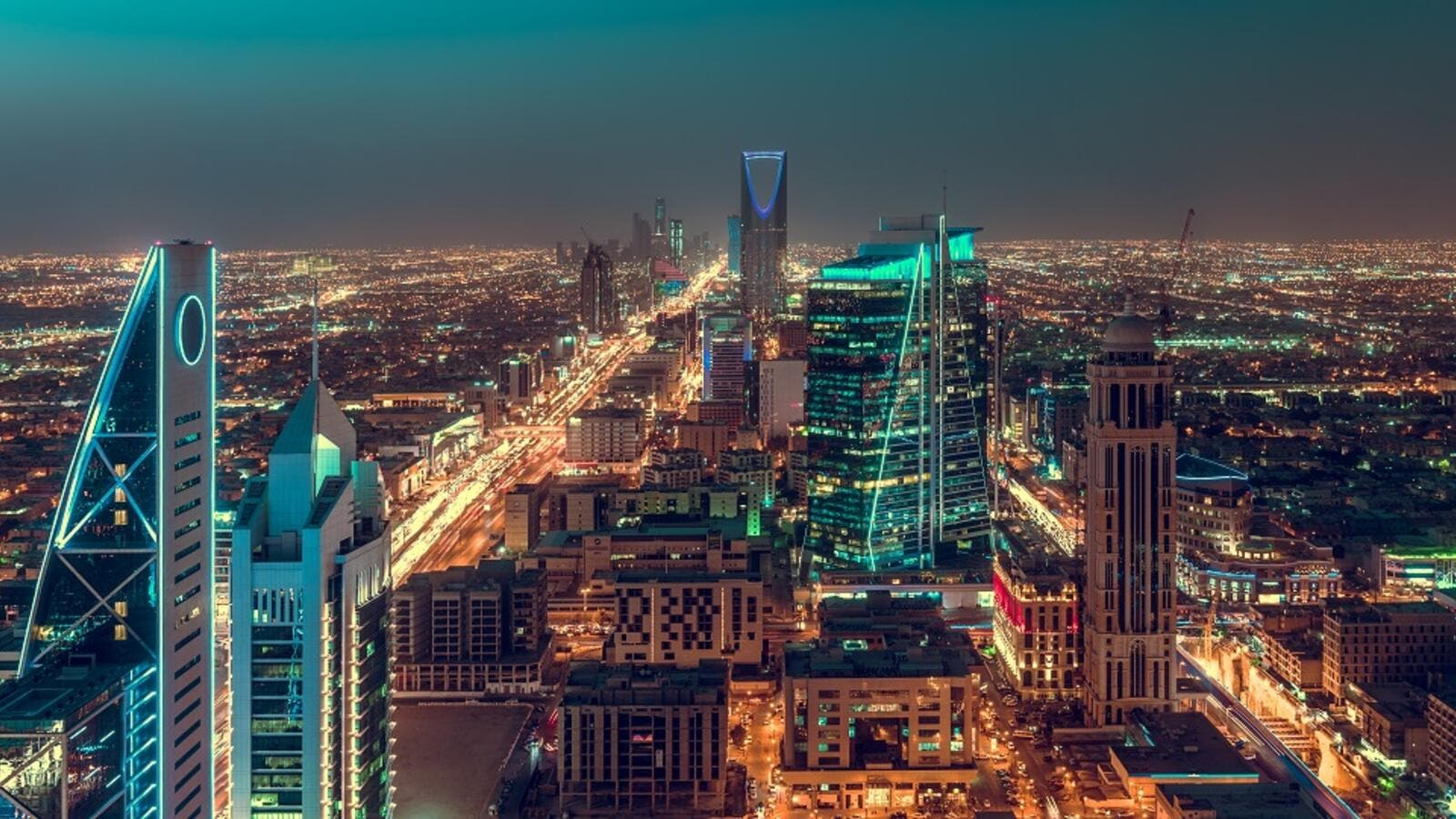 How Saudi Arabia Is Planning to Attract Private Sector Funding