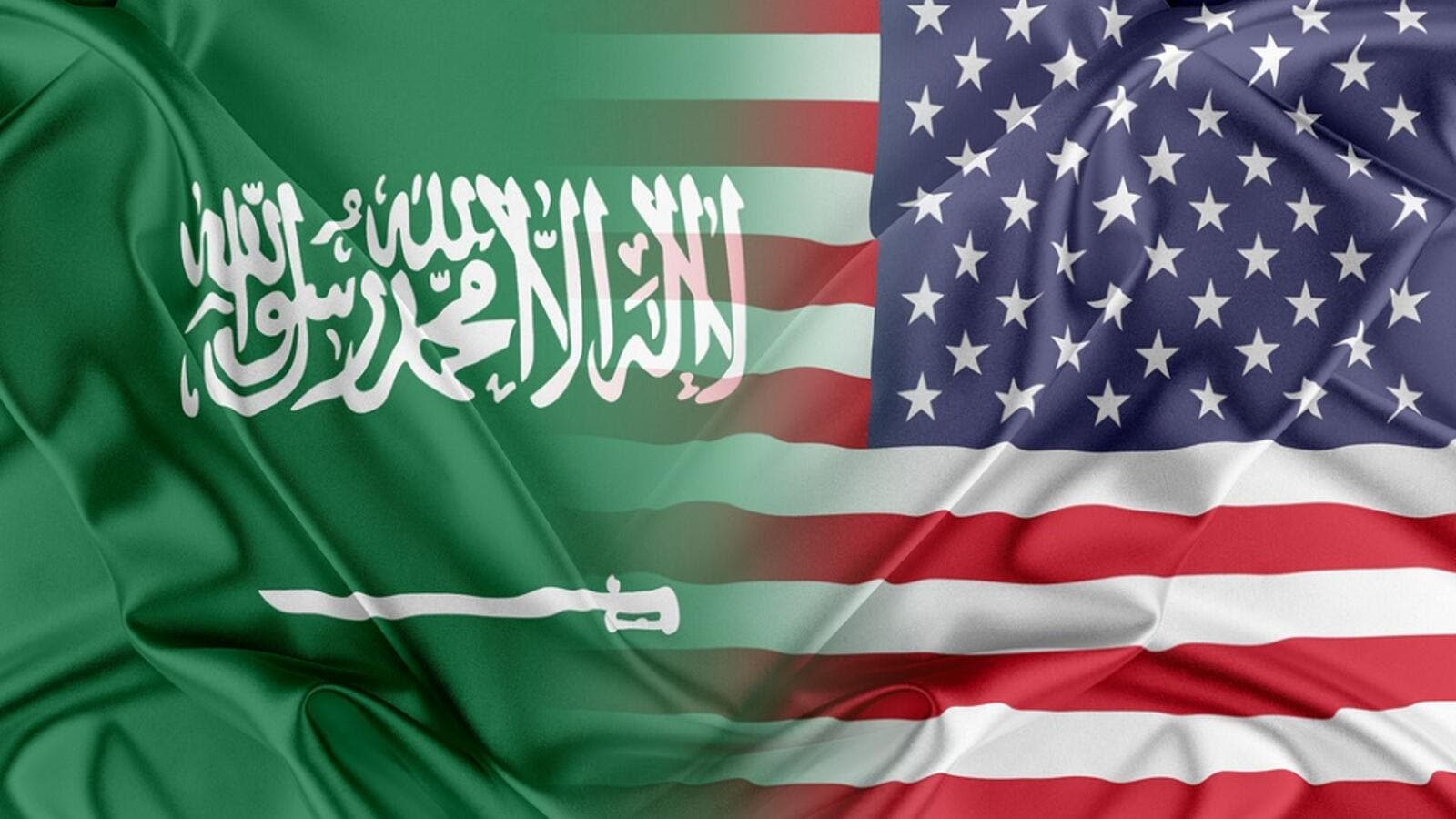 The discussions focused on bilateral relations between Riyadh and Washington