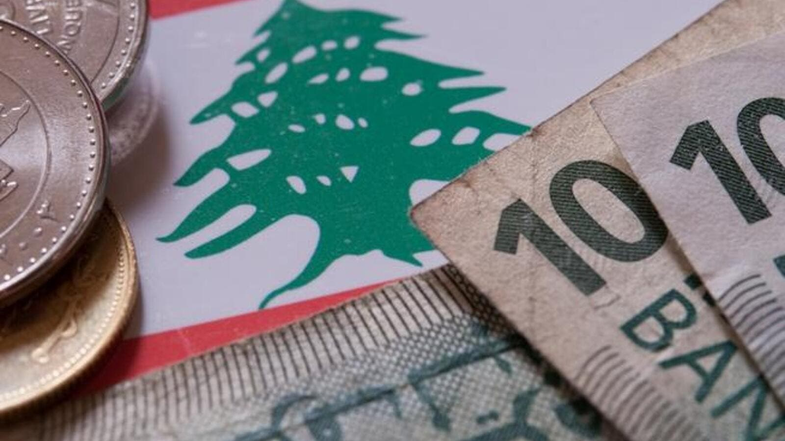 Lebanon's public debt as at the end of June climbed by 0.7 percent to $85.7 billion compared to the end of last year, figures released by the Finance Ministry showed.
