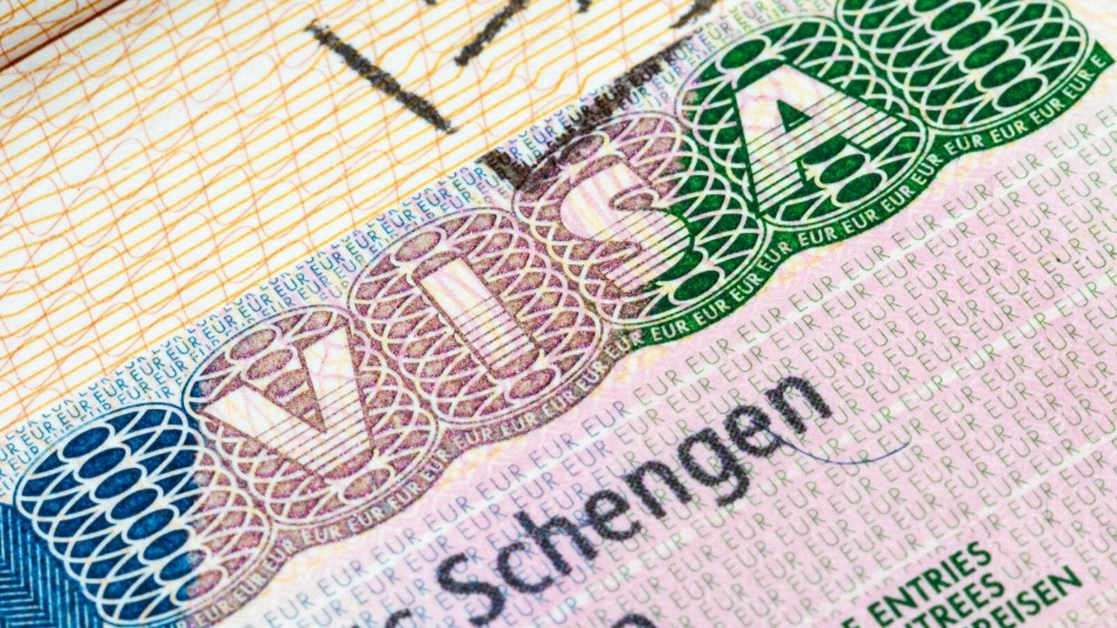 All You Need To Know About The New Schengen Visa System For UAE Nationals