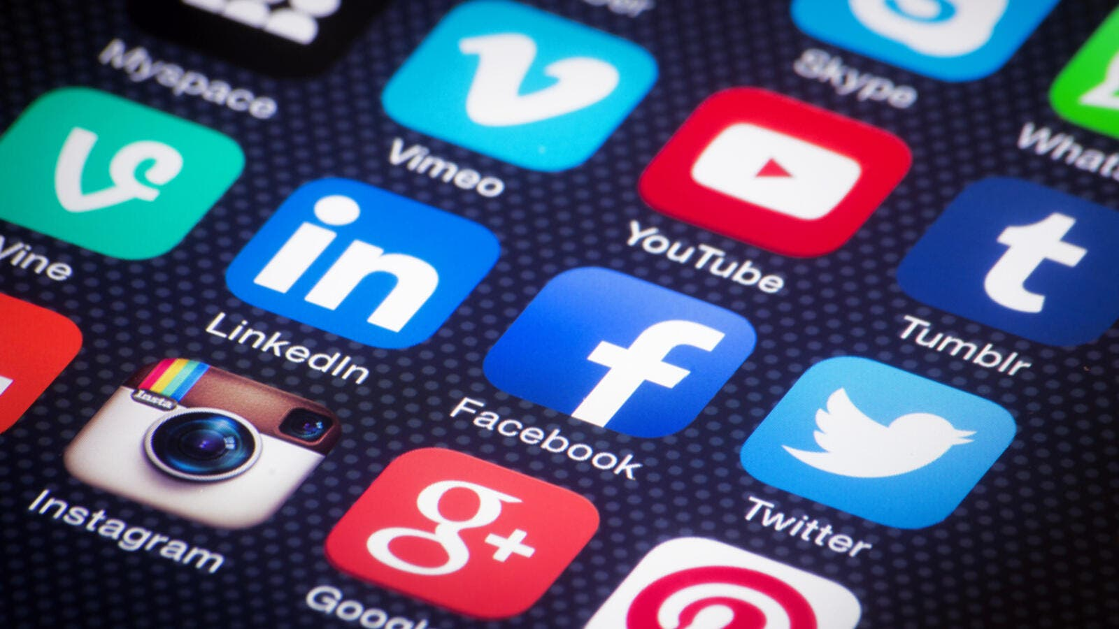 A number of legal risks are involved in the use of social media in the UAE