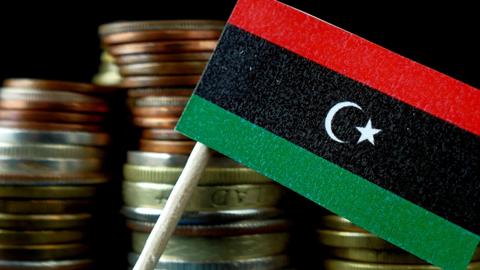 Libya: Revenues Of Ports Plummet Due To Conflict