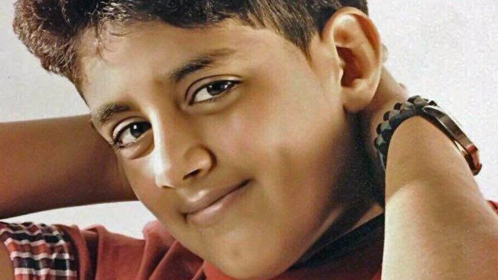 Saudi Arabia Plans to Behead 13 Year Old Boy For a 'Bicycle