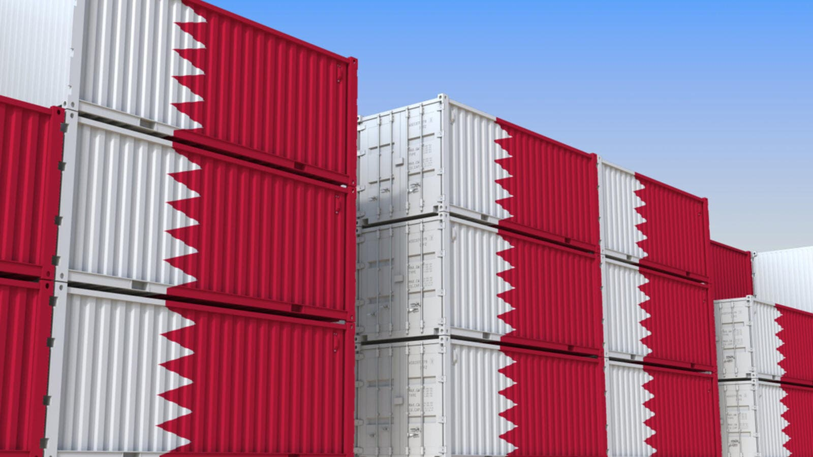 Bahrain-Origin Exports Exceed $606 Million in July | Al Bawaba