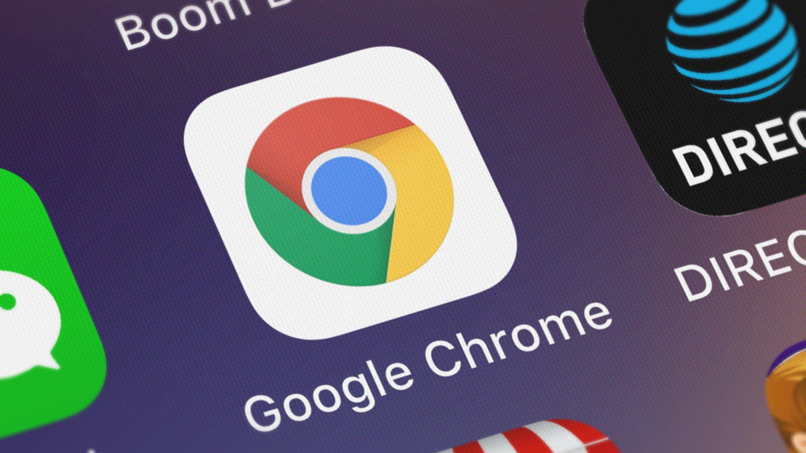 Google said that hijackers attempt to sign-in to sites across the web with every credential exposed by a third-party breach.
