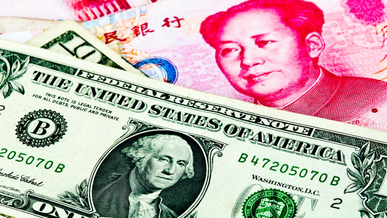 US duties on $250 billion in Chinese imports are due to rise in five days while relations deteriorated through the week.