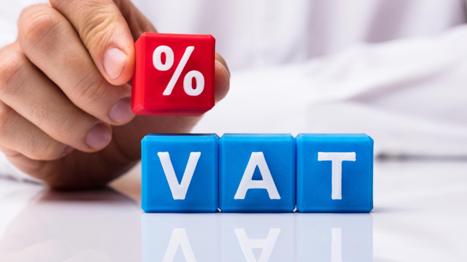 VAT-shutterstock-dec24.jpg (1600×900)