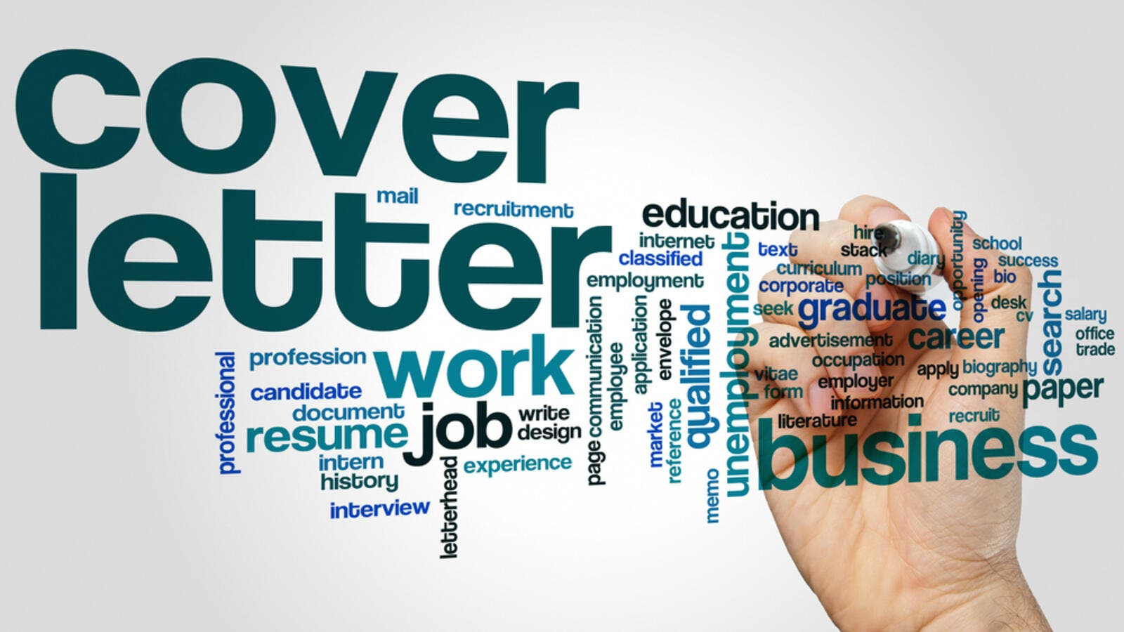 Before You Submit Your Cover Letter Check Our Dos And Donts