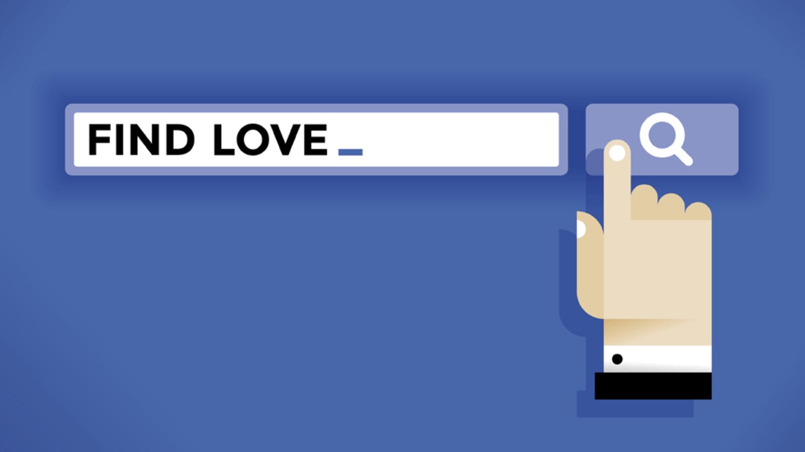 Facebook Is Bringing the World Closer Together Via 'Facebook