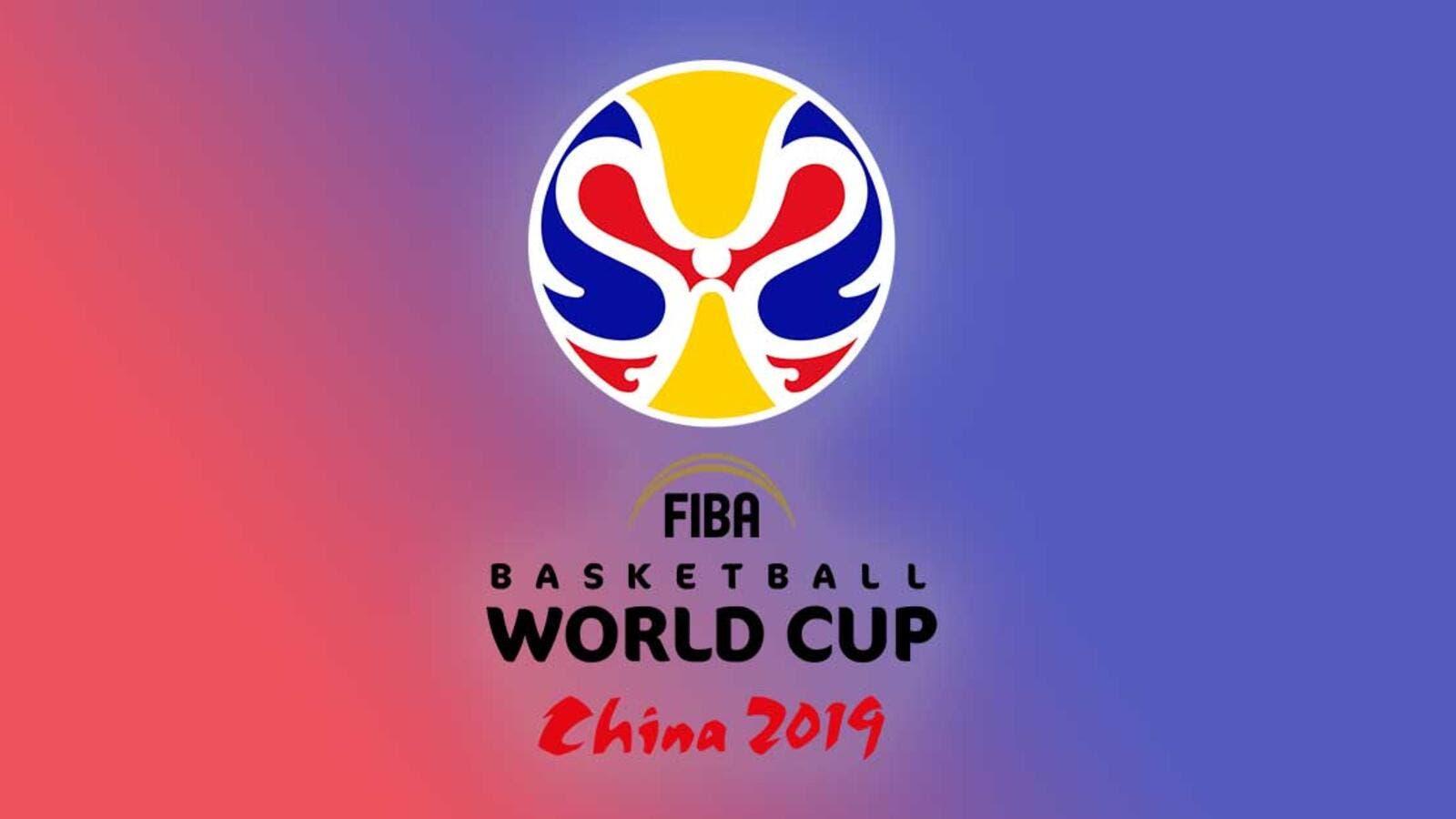 basketball world cup - photo #27