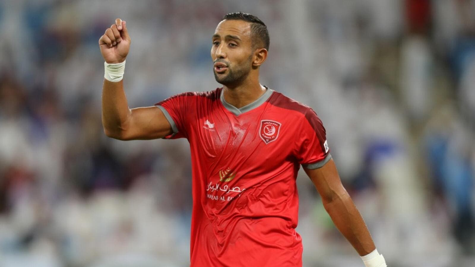 benatia-i-was-close-to-joining-milan