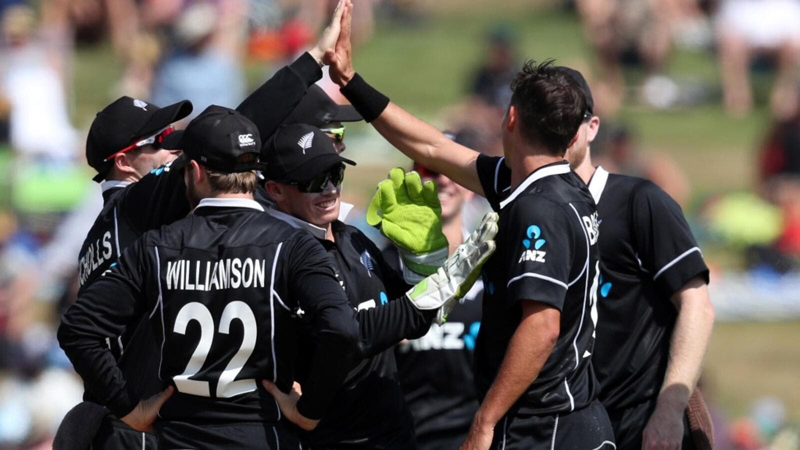 New Zealand is yet to win the World Cup
