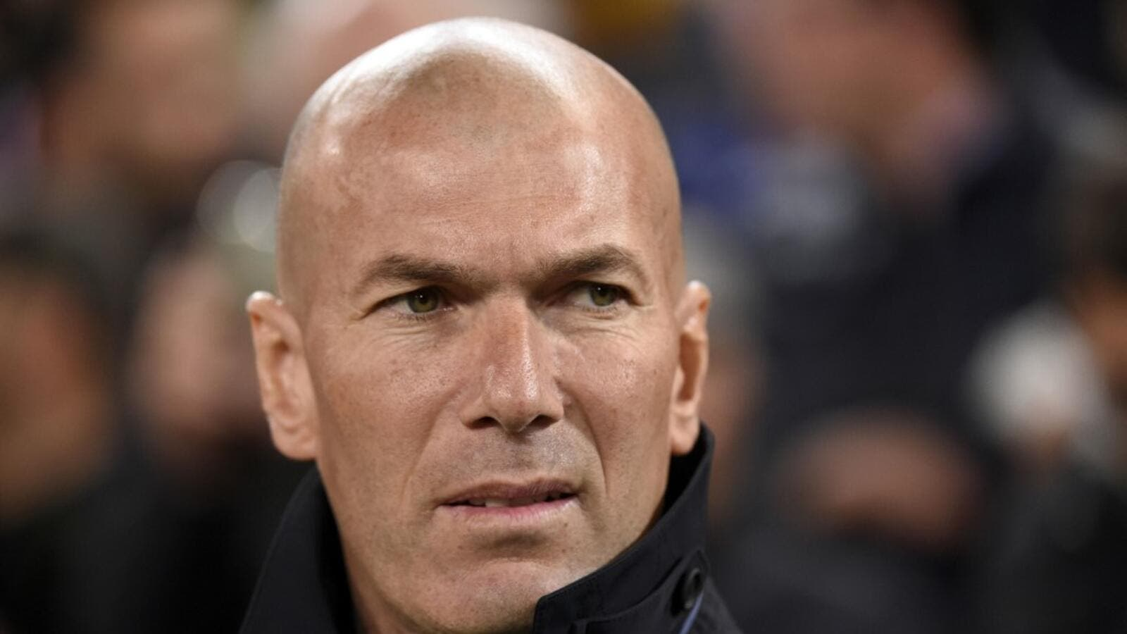 'Mané should think about Real Madrid's offer'