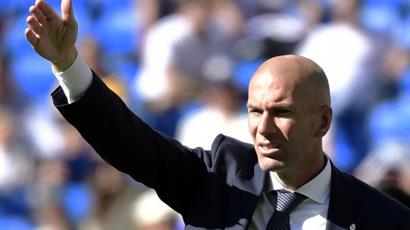 نتيجة بحث الصور عن Zidane   wallpaper 2019