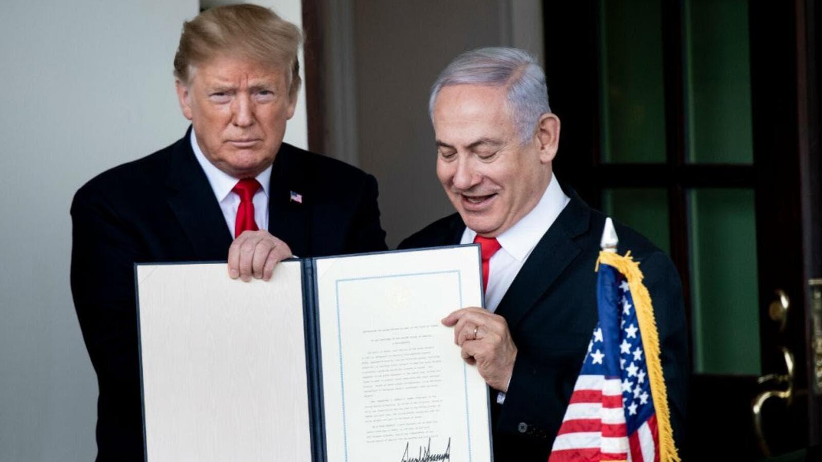 Likud MK condemns attack by Sanders on Netanyahu