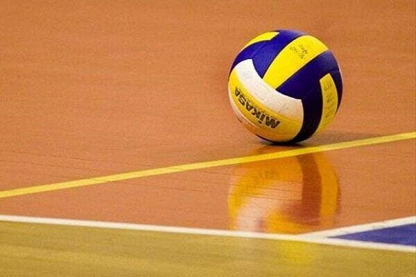 2020 Volleyball Nations League Cancelled Due to COVID-19 ...