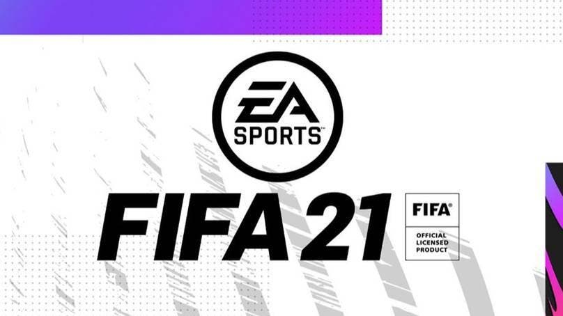 FIFA 21: No Demo for Upcoming Game, EA Sports Confirm - Al-Bawaba