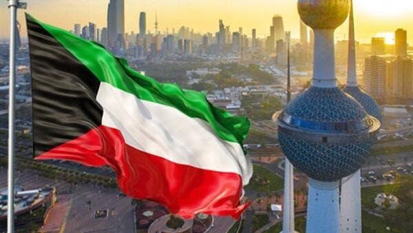 الكويت تستنكر أعمال العنف والتحريض ضد الفلسطينيين بالقدس