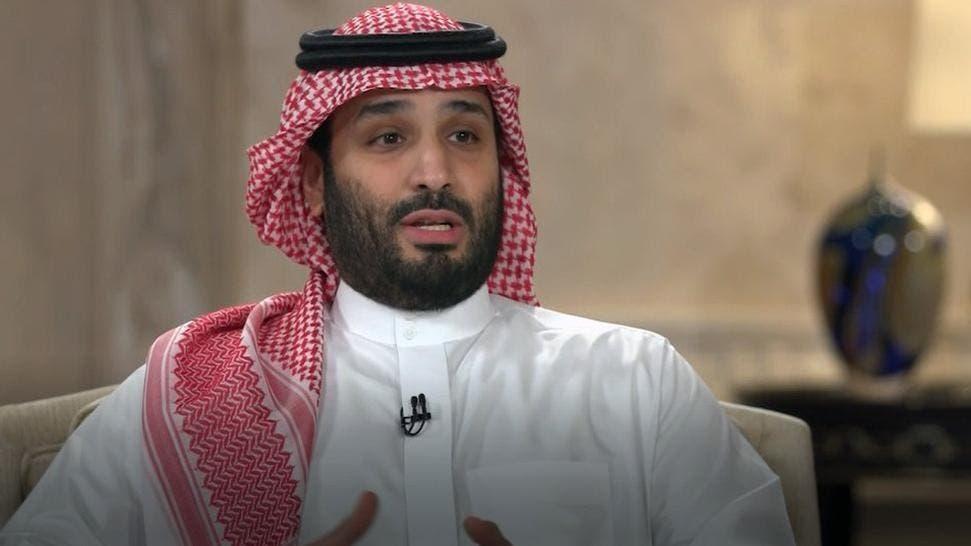 وزير الدفاع الأمريكي يبحث مع ولي عهد السعودية الأمن الإقليمي وحرب اليمن