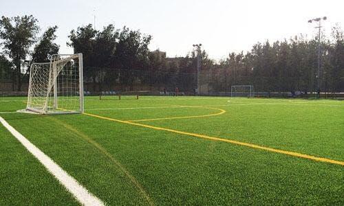 "First Bahraini Football Club to Attain ""Commercial Company"" Status"