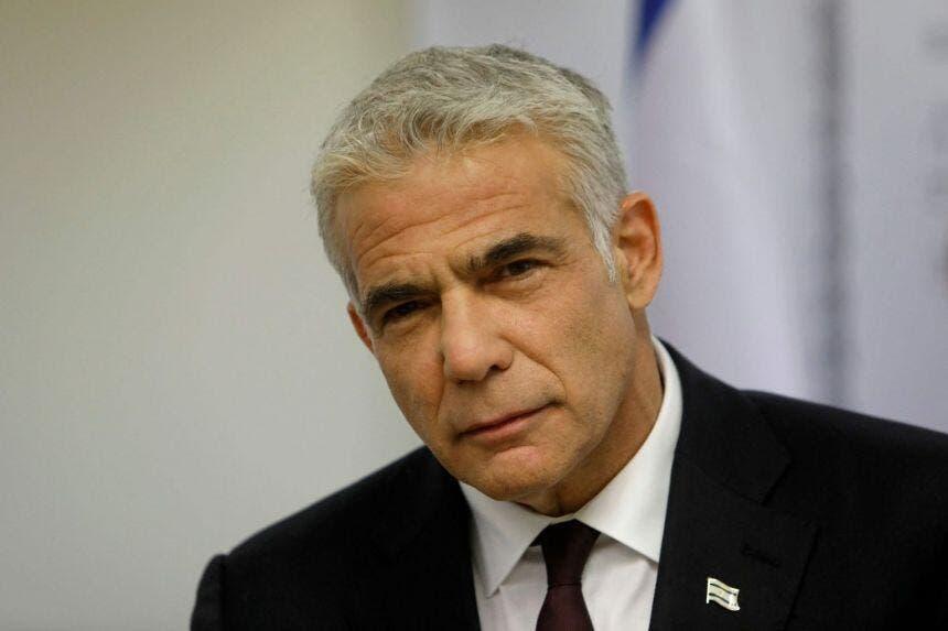 israel politics 121940