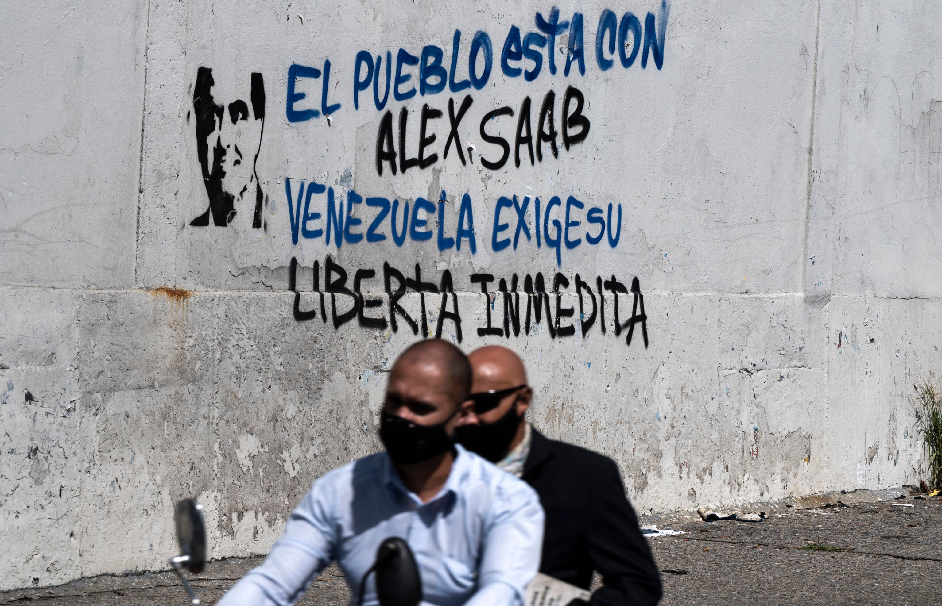 China's Foreign Ministry Spokesperson Rejects US Abuse of Power in Destabilizing Venezuela