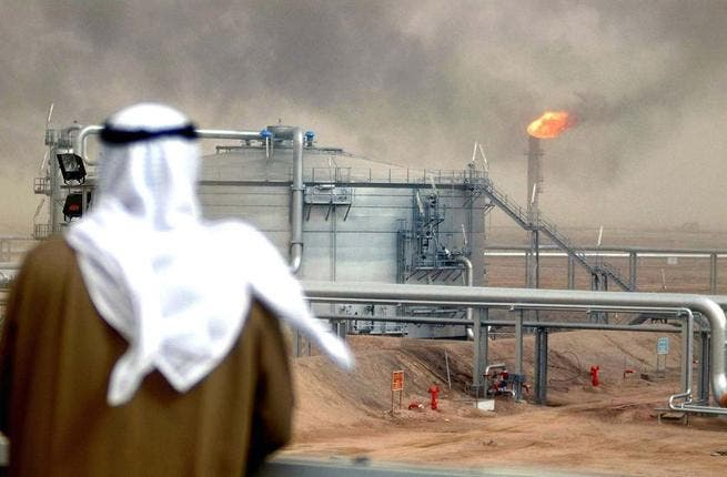 Kuwait Energy awarded development contracts for Siba and