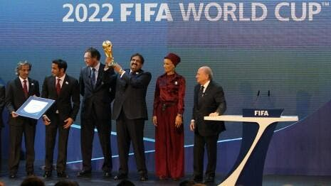 7cca439dd35 England 2022  The Establishment Really Doesn t Want Qatar To Host the World  Cup