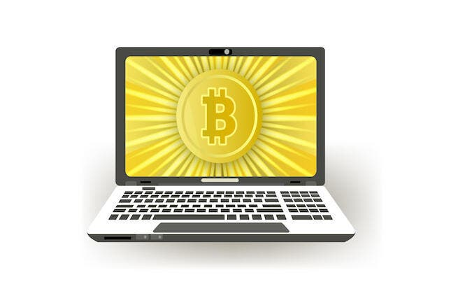 The Best Laptops in 2018 for Mining Cryptocurrencies | Al Bawaba