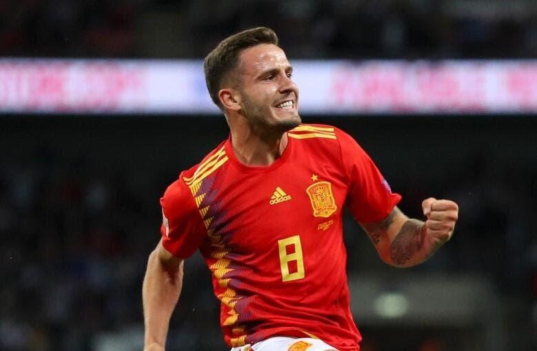 برشلونة يخطط للتعاقد مع ساول الصيف القادم | البوابة
