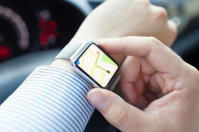 10 Best Smartwatches You Can Buy in 2018 | Al Bawaba