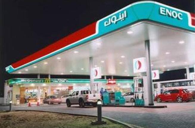الحكومة الأردنية ترفع أسعار بنزين 95 والكهرباء   البوابة