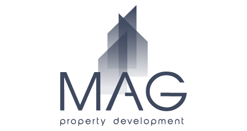 Cryptocurrency real estate development