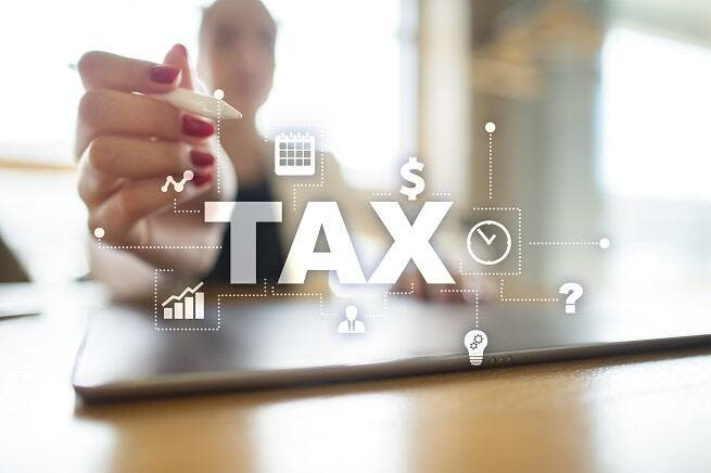 UAE Tax Authority Concludes A Successful 2018