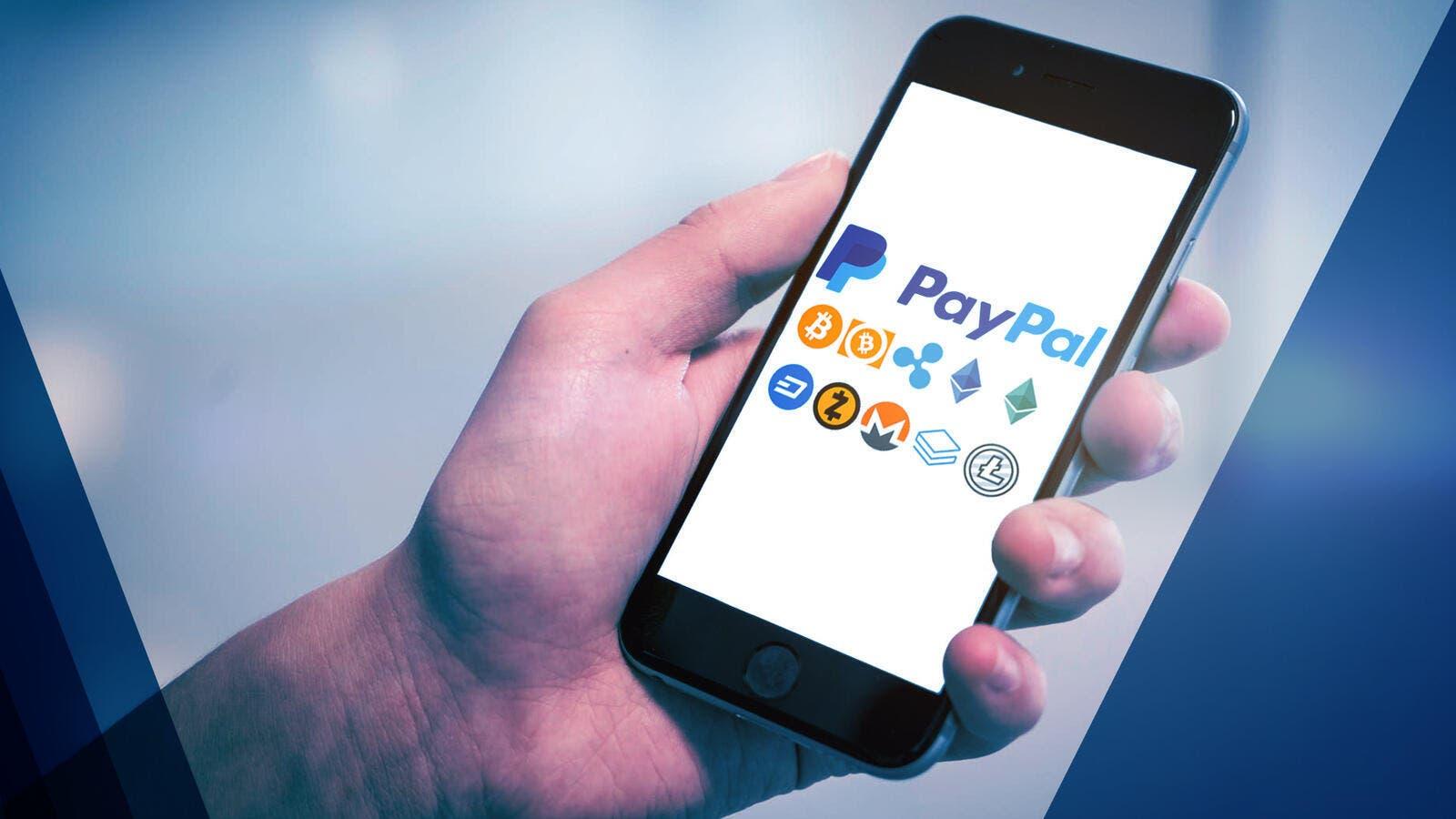 Crypto News Recap: Bitcoin Back at $13K As PayPal Embraces Cryptocurrencies