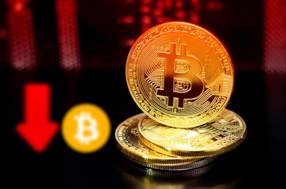 bitcoin home business