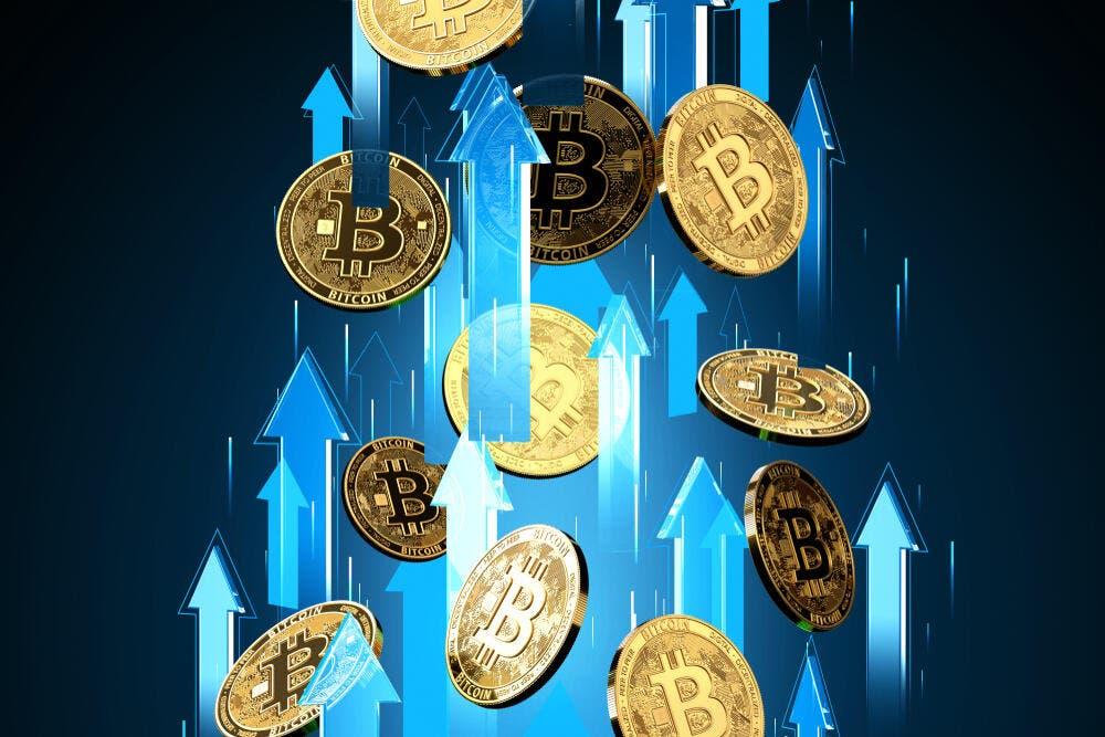 Stocker bitcoins news bet on fortnite