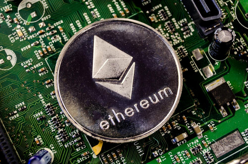 What's Next for Crypto Markets After Ethereum's Surge?