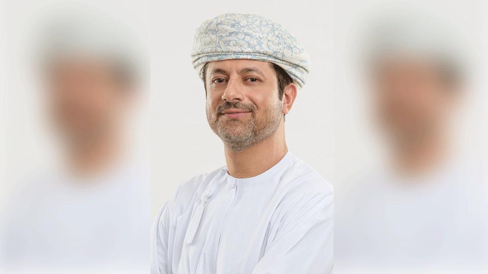 Sheikh Khalad Abdalla