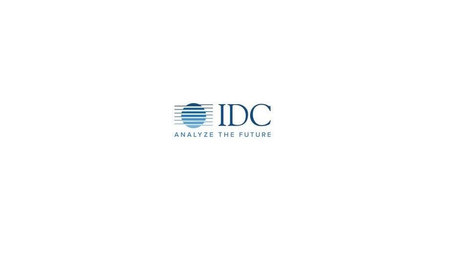 IDC - About - Worldwide Offices